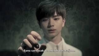 EXO - Promise [Türkçe Altyazılı]