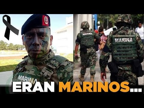 Eran Marinos ... #Cancún
