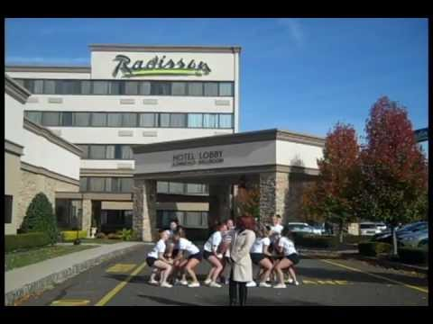 Radisson Freehold Monmouth County Central Nj