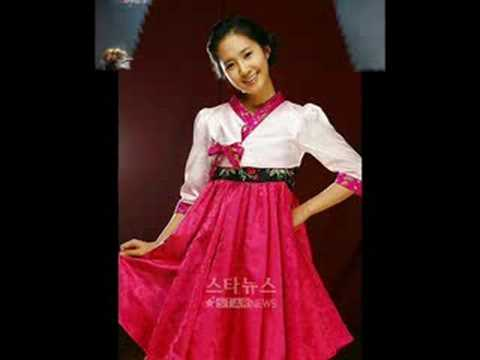Girls Generation - Yuri Kwon