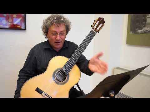 David Tanenbaum - Rhythm | tonebase