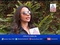 Aiyaary Movie: Rakul Preet Singh Talks Over Aiyaary Release