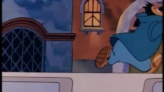 Goof Troop S01 E45 Big City Blues