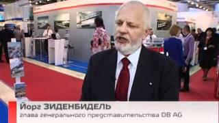 Что ждет железнодорожников после вступления РФ в ВТО(, 2012-04-25T17:03:27.000Z)