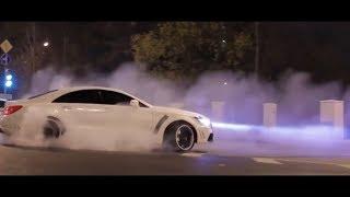Sasha Mad - Белый мерин [Новые Клипы 2020] AMG 63 RUSSISCHE MUSIK 2020