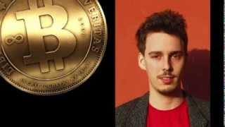 ¿Como crece y se usa el dinero Bitcoin?