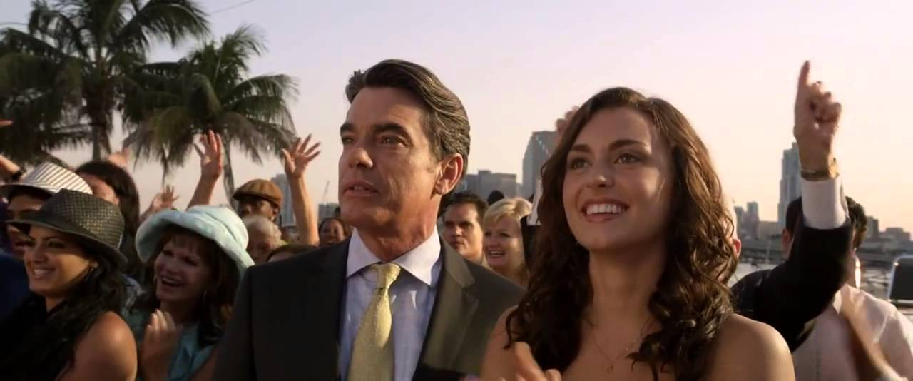 Step up: revolution hd-trailers. Net (hdtn).