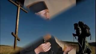Mонах Арсеније  -  О православној психотерапији