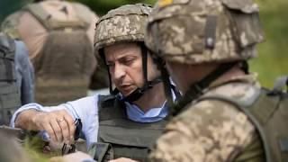 Как в НАТО! Рада поддержала громкую реформу ВСУ