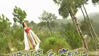 NAZIA IQBAL NEW SONG (2010)4.flv