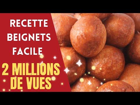 la-meilleure-recette-des-beignets-africains-😍-,-gboflotos,-puff-puff