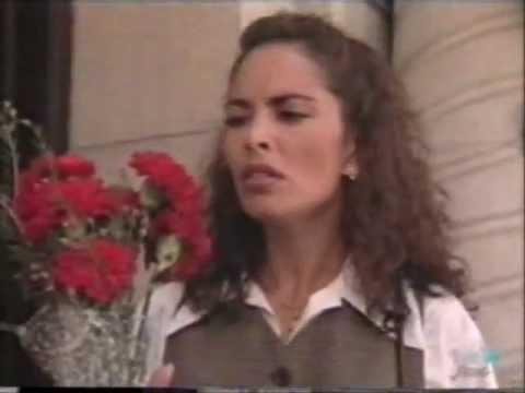 Leonela red