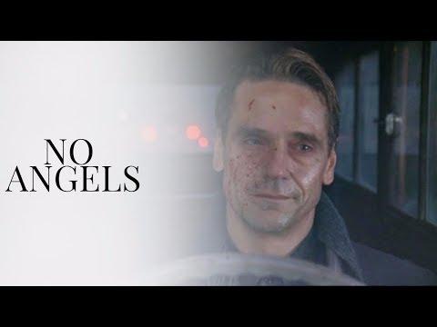 lolita; no angels {edit}