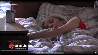 Տուն ինտերնատի տնօրենը «չափազանցված է» համարում աղմկահարույց տեսանյութը