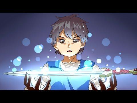 【衝撃】ゲームで発見された隠し武器・アイテム5選