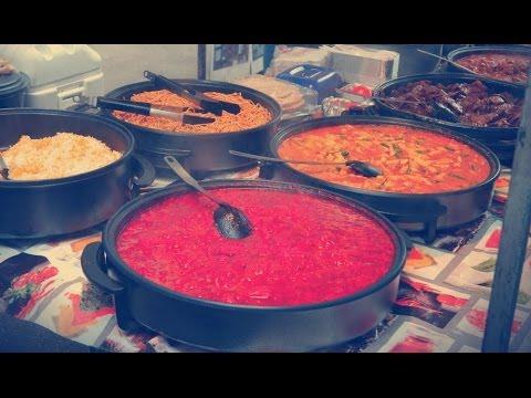 London Food Tours - EatingLondon