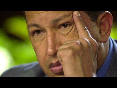 The Life and Legacy of Hugo Chavez