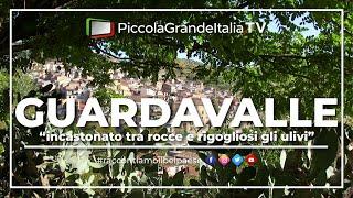 Guardavalle - Piccola Grande Italia