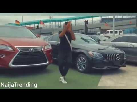 Download Poco lee- latest Dancing style