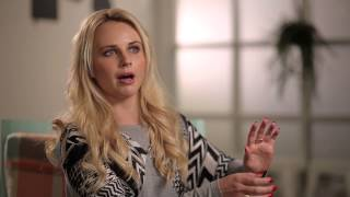 Cool Story Bro - Kimberley Crossman | Jono and Ben at Ten