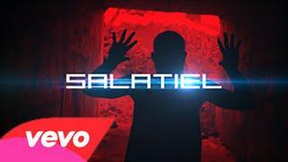 Salatiel - Fap Kolo (Viral Video) by Paragon Inc.