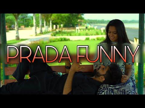 PRADA FUNNY VERSION  || VINNI BEATS || OFFICIAL VIDEO || Latest Punjabi Songs 2018
