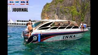 ASIATEC TOURS & TRAVELS