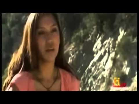 Chimpanzee Attacks on Humans (Documentary)