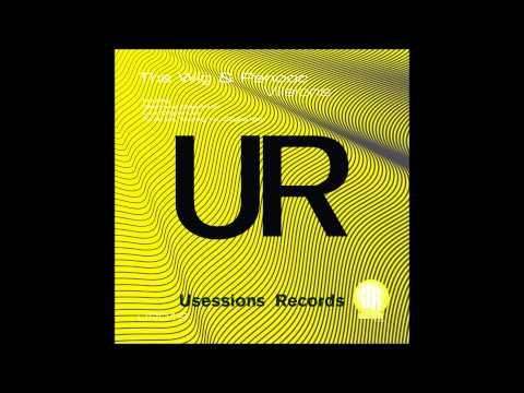 The Wig & Panooc - Glashimmel (Original Mix)