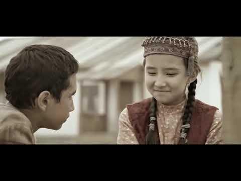 Казахский фильм достойны Оскара получил высшую награду на кинофестивале в Хорватии - Ruslar.Biz