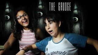 The Grudge -Terror-   Maicolytus