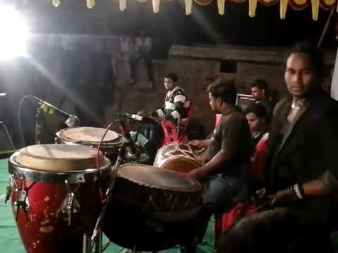 Sambalpuri Baja best instrumental music ever