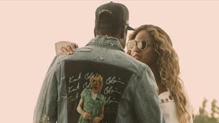 Beyonce Slays in Miniskirt for Date Night With JAY-Z After Sharing First Pic of Newborn Twins