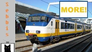 Ferrocarriles de la Terminal #2 Mapa personalizado de Roblox ? -MORE NS TRAINS-