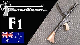 sterling-meets-owen-the-australian-f1-submachine-gun