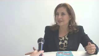 Nadia Bilchik Part 2 Thumbnail