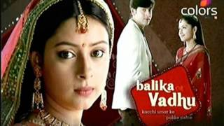 Video top 10 hindi serials of 2012 download MP3, 3GP, MP4, WEBM, AVI, FLV November 2017