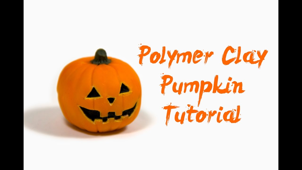how to make carved pumpkin minecraft
