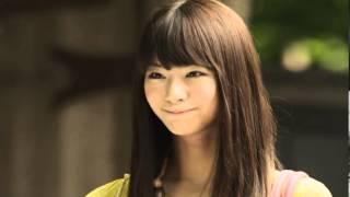 видео Японская жвачка