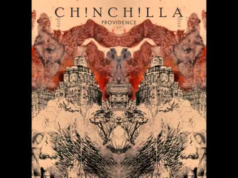 Ch!nch!lla: The Anthill