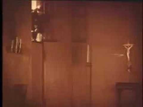 """Douglas Fairbanks in """"Zorro"""""""