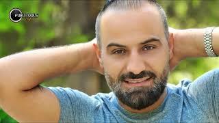 بهاء اليوسف   لحالي أحلالي/ 2017  Bahaa Al Yousef - la7ali A7lali