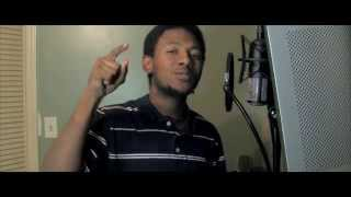 Download How to Record Vocals Like a pro pt.1 by.MrDifferentTV MP3 song and Music Video