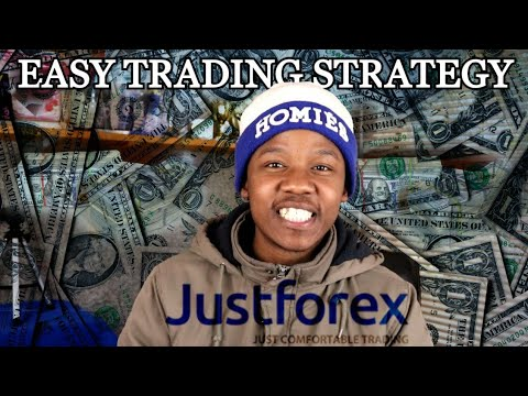 easy-forex-strategy-|-justforex-review