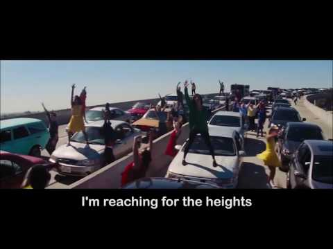 La La Land  Another Day of Sun subtitle english