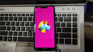 All Motorola 9.0 frp bypass without pc 100% done