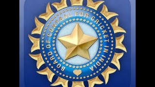 What is the Full Form of BCCI