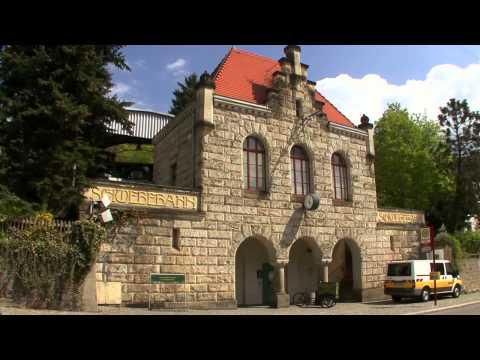 Dresden Travel Video Guide