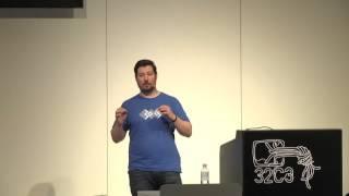 Mathias Dalheimer: Wie man einen Blackout verursacht