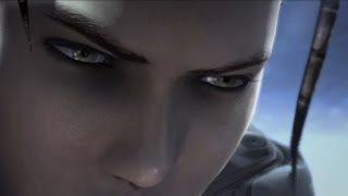 Mission 1. Lab Rat - StarCraft II: Heart of the Swarm Gameplay (PC)